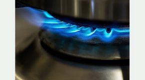 GAZ: BAISSE DES TARIFS REGLEMENTES