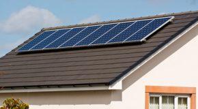 Panneaux photovoltaïques : une décision des tribunaux